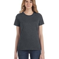 Anvil Ladies' 100% Ringspun Lightweight T-Shirt