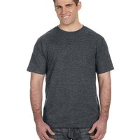 Anvil Lightweight T-Shirt