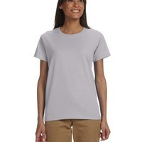 Gildan Ultra Cotton® Ladies' 6 oz. T-Shirt