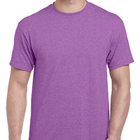 Gildan Heavy Cotton™ 5.3 oz. T-Shirt