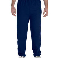 Gildan Heavy Blend™ 8 oz., 50/50 Sweatpants