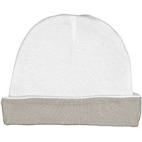 Rabbit Skins Infants'5 oz. Baby Rib Cap