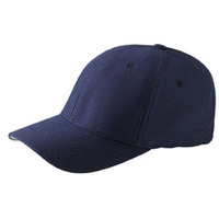 Cool & Dry® Tricot Cap