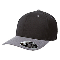 Cool/Dry Pro-Formance Two-Tone Cap