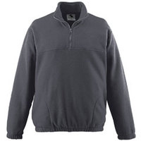 Chill Fleece Half-Zip Pullover