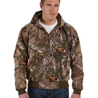 Dri Duck REALTREE® XTRA Cheyene Jacket