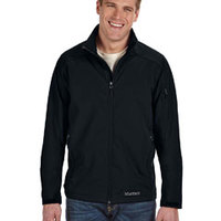 Men's Approach Jacket