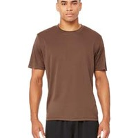 for Team 365 Performance Short-Sleeve T-Shirt