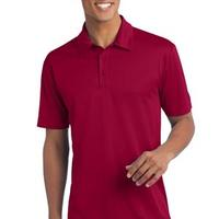 Port Authority Tall Silk Touch™ Performance Polo