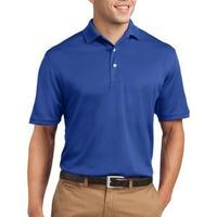 Tall Dri Mesh ® Polo