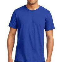 Anvil 100% Ringspun Cotton Lightweight T-Shirt