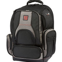 Alleyway Groundbreaker Backpack