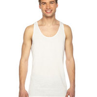 American Apparel Unisex Sublimation Tank