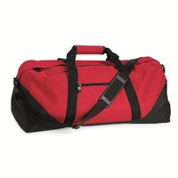 Liberty Series 22 Inch Duffel