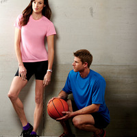 Ladies' Cooling Performance Tee