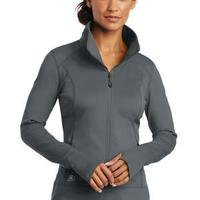 Endurance Ladies Fulcrum Full Zip