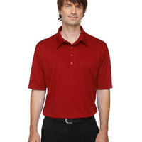 Eperformance™ Men's Shift Snag Protection Plus Polo