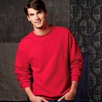 Fruit of the Loom Adult Sofspun® Sweatshirt