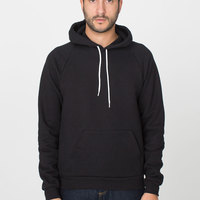 HVT495 Classic Pullover Hoody