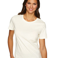 Next Level Ladies' The Boyfriend Tee