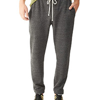 Men's Eco-Fleece Dodgeball Pant