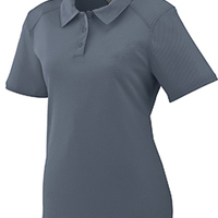 Ladies' Vision Sport Shirt