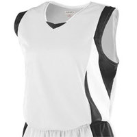 Ladies' Wicking Mesh Extreme Jersey