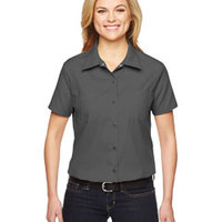 Ladies' Industrial Shirt