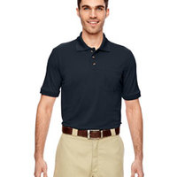 6 oz. Industrial Performance Polo