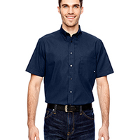 4.25 oz. Performance Comfort Stretch Shirt