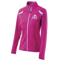 Ladies' Tumble Jacket