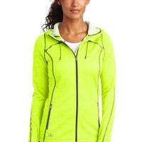 Endurance Ladies Pursuit Full Zip