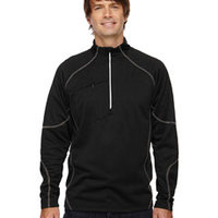 Men's Catalyst Performance Fleece Half-Zip