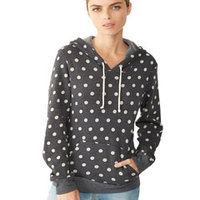 Ladies' Athletics Hoodie