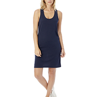 Ladies' Effortless Tank Dress