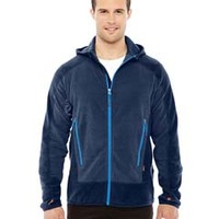 Men's Vortex Polartec Active Fleece Jacket