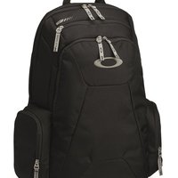 Station Pack Backpack