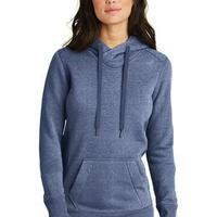 ® Ladies French Terry Pullover Hoodie