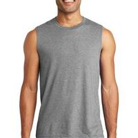 ® Young Mens V.I.T. ™ Muscle Tank