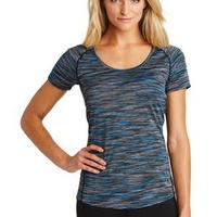 Endurance Ladies Verge Scoop Neck