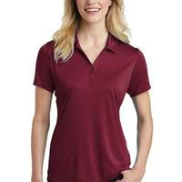 ® Ladies PosiCharge ® Competitor ™ Polo