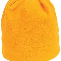 R Tek ® Stretch Fleece Beanie