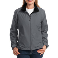 Port Authority Ladies Challenger™ Jacket