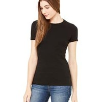 "Bella Ladies ""Favorite Tee"""