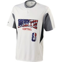 Holloway Rocket Jersey