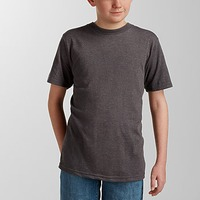 Tultex 235 - Youth Fine Jersey T-Shirt