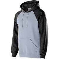 Holloway Youth Banner Hoodie