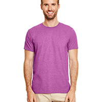 Gildan Adult Softstyle® 4.5 oz. T-Shirt