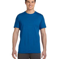 Men's Dri-Blend Short-Sleeve T-Shirt