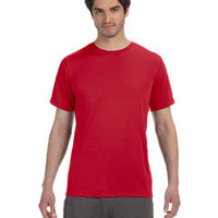 Men's Short-Sleeve T-Shirt